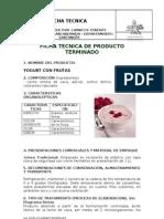 FICHAS TECNICAS PRODUCTOS TERMINADOS - VEGETALES - TENERIFE.doc