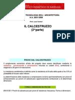 calcestruzzo-2
