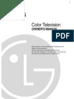 29FS7.pdf