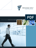 Brochure Hdez Tapia