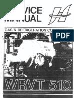 WRVT 510