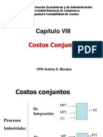 costosconjuntos-101107135114-phpapp01.ppt