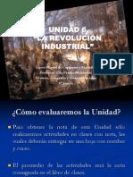 6larevolucinindustrial-121002224604-phpapp01