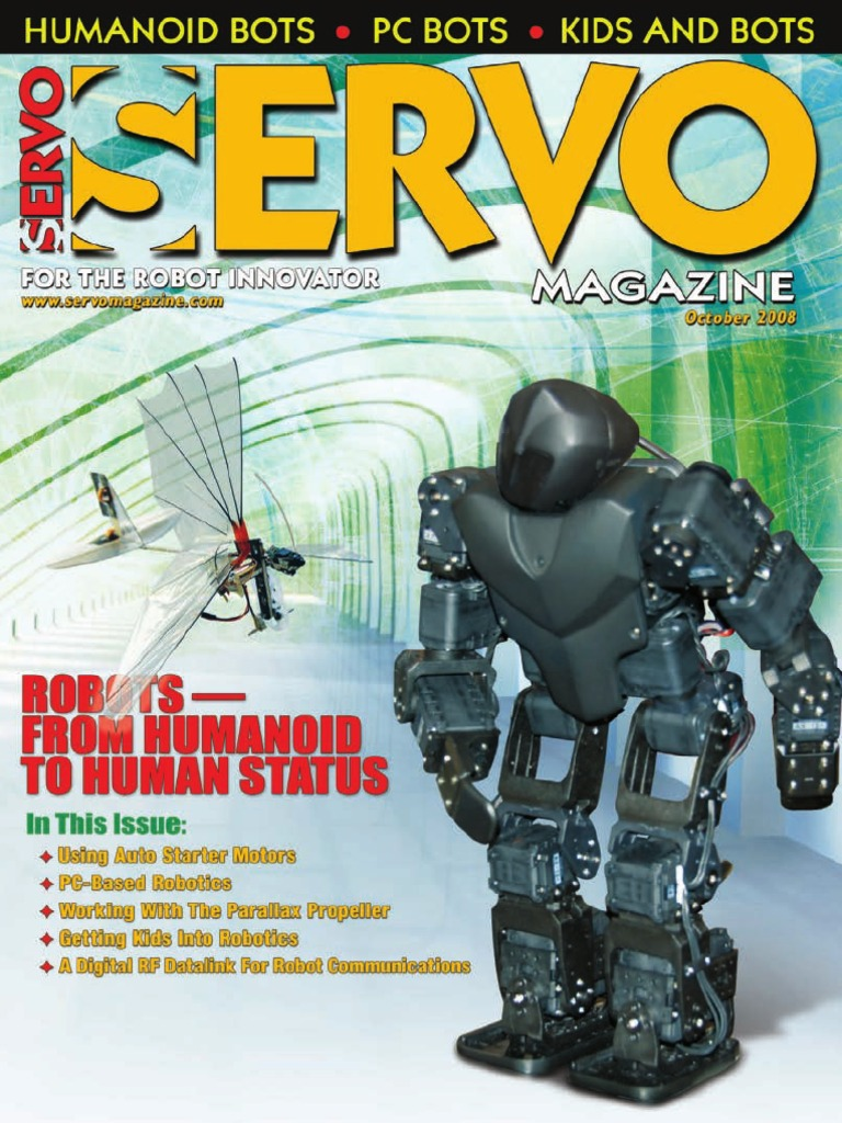 Servo2008 10 Arduino Computer Engineering Squishy Circuits Standard Kit Robotshop