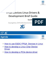 16 ESDC FPGA+Devices+Linux+Drivers+%26+Development+Brief+Guide