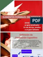 Elementos Formales Del Mensjae-1