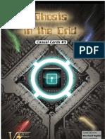 Gitg_rules v1-01 (Website)