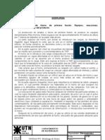 GuiaNº3-SIDERURGIA