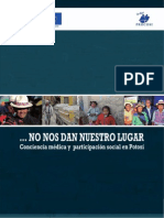 No Nos Dan Corregida[2]