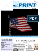 Big Foot PRINT May-June 2013 web issue.pdf