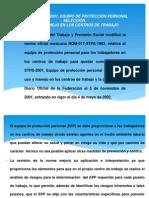 NOM-017-STPS-2001.pptx