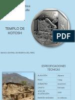 kotosh-presentacion.pdf