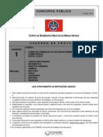 caderno 1 - cfsd_combatentes