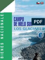 06. Los Glaciares