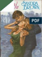 Sandra Brown - Dupa 10 Ani