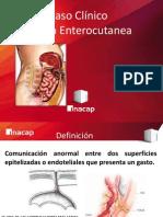 Caso Clinico FEC