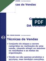 Apostila_de_Técnicas_de_Vendas