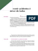 3 - Prevenir acidentes é dever de todos.pdf