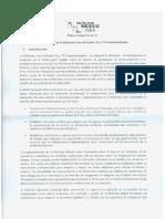 Documentos Del Pacto Sobre Educ
