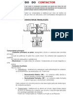 ESTUDO DO CONTACTOR.doc
