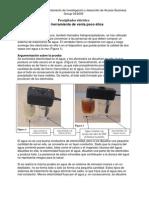 ElectricPrecipitator.pdf