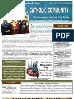 PB MAY 25-26, 2013.pdf