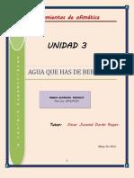 Proyecto Del Agua Equipo 12 Rebeca Guardado Resendiz (1)