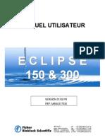 Elg003_fr Demineralisateur Auto Eclipse