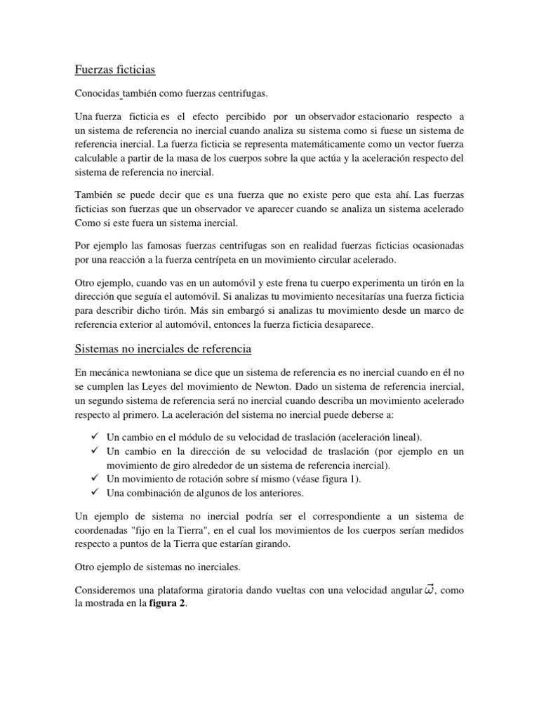 Atractivo Marco De Los Ejemplos De Referencia Bandera - Ideas ...