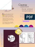 djohnstone_web portfolio.pdf