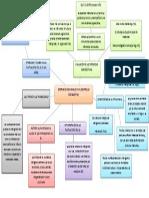 Diferencias Individuales en El Desarrollo Cognoscitivo.