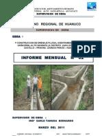 02 Informe Supervision Mensual Aucayacu Valorizado