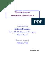 programacindinmica-101106144306-phpapp01