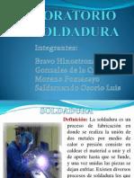 Laboratoriodesoldadura Expo 120802183443 Phpapp02