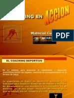 MATERIAL CURSO COACHING DEPORTIVO EN VENTAS.ppt