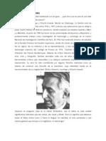 La-teoría-de-Roland-Barthes