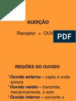 Aula_05_-_Audição
