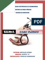 CASO CLÍNICO22