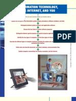 McGraw Hill IIF