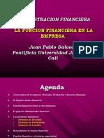 administracinfinancieracap1-110306204843-phpapp01