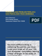 DEMENTIAKULIAHIPD.pdf