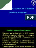 SN AUTONOMO-F. COLINÉRGICOS Y ANTICOLINÉRGICOS-UNMSM-2013-I (Copia conflictiva de Nubia Ponce 2013-05-25)