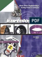 DPEkartalogue.pdf