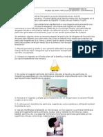 desgaste y contaminantesdesgaste(1).doc