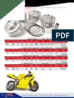 JE pistons, Ducati.pdf