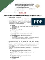 Propiedades de las Operaciones entre Matrices.docx