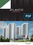 Book Atlantic t 1-2-3