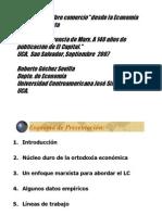 0c078c_ellibrecomerciodesdelaeconomiapoliticamarxista
