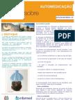 29_Automedicação.pdf