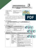Unidad de Aprend Cta2 2009